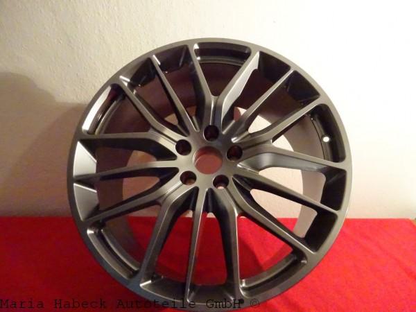 S:\92-Shop-Bilder-in-Benutzung\Maserati\980156636.JPG