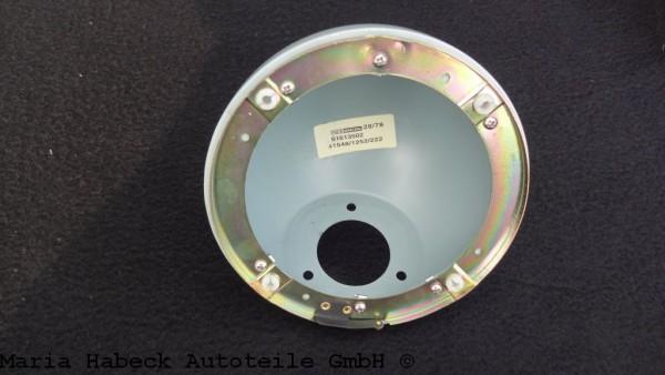 S:\92-Shop-Bilder-in-Benutzung\911\9-Elektrische-Ausrüstung\Cibie Gehäuse mit Montagering.JPG