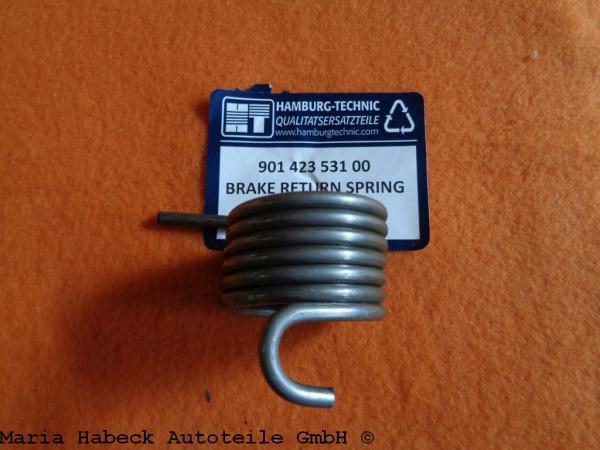 S:\92-Shop-Bilder-in-Benutzung\911\7-Hand+Fusshebelwerk\90142353100 (2).JPG