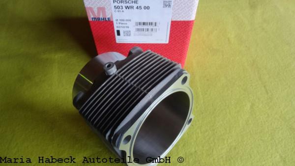 S:\92-Shop-Bilder-in-Benutzung\964\1-Motor\503 WR 45-1.JPG