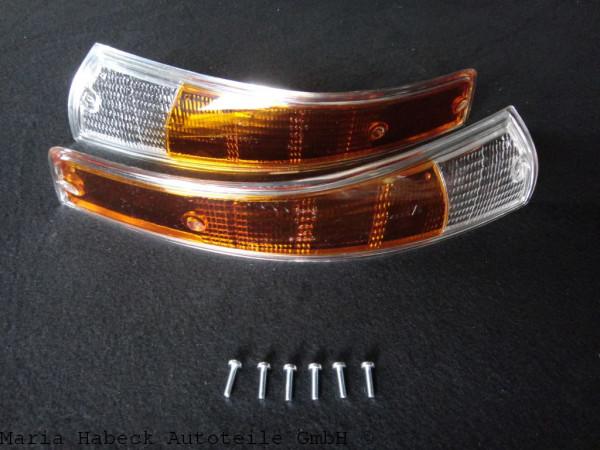 S:\92-Shop-Bilder-in-Benutzung\911\9-Elektrische-Ausrüstung\Blinkerglas vornEU Chrom.jpg