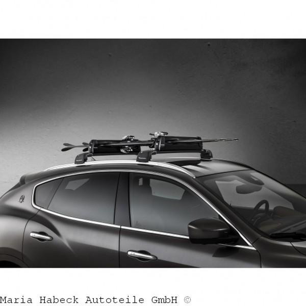 S:\92-Shop-Bilder-in-Benutzung\Maserati\940000752_01_1.jpg
