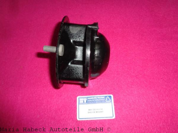 S:\92-Shop-Bilder-in-Benutzung\964\5-Hinterachse\96433306404 (2).JPG