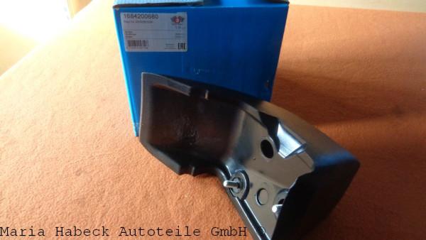 S:\92-Shop-Bilder-in-Benutzung\911\8-Karosserie\93050503200.JPG