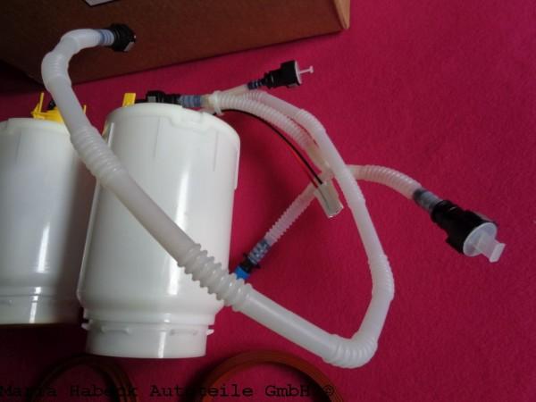 S:\92-Shop-Bilder-in-Benutzung\955\2-Kraftstoff+Abgasanlage\955KIT (2).JPG