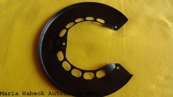 S:\92-Shop-Bilder-in-Benutzung\911\6-Räder+Bremsen\911 352 801 20.JPG