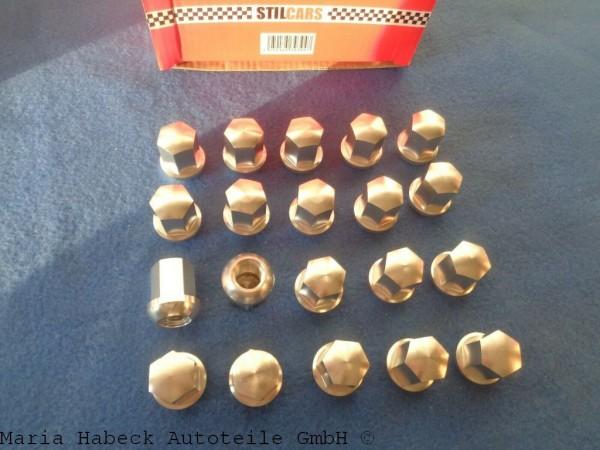 S:\92-Shop-Bilder-in-Benutzung\911\6-Räder+Bremsen\Set-9210100S-1.jpg