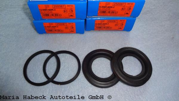 S:\92-Shop-Bilder-in-Benutzung\911\6-Räder+Bremsen\ATE 13.0441-4206.2.JPG