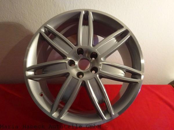 S:\92-Shop-Bilder-in-Benutzung\Maserati\670013451.JPG