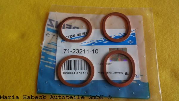 S:\92-Shop-Bilder-in-Benutzung\914\1-Motor\71-23211-10.JPG