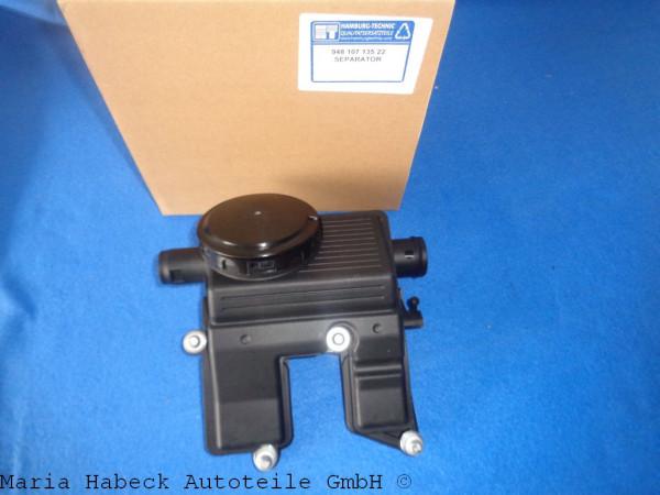S:\92-Shop-Bilder-in-Benutzung\970\1-Motor\94810713522.JPG