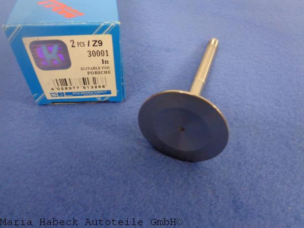 S:\92-Shop-Bilder-in-Benutzung\944\1-Motor\30001.JPG