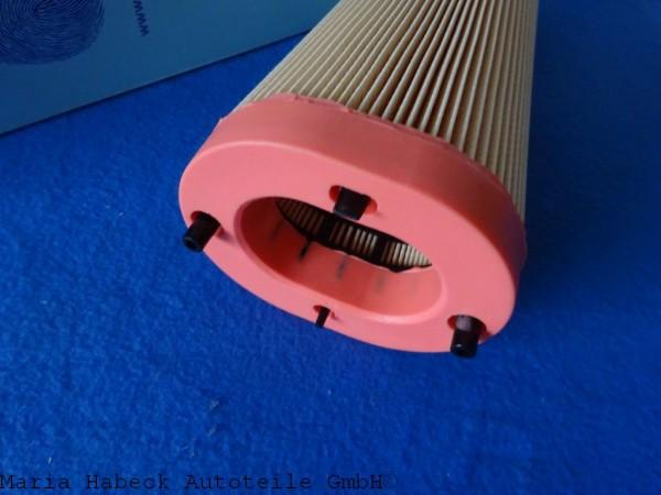 S:\92-Shop-Bilder-in-Benutzung\987\1-Motor\98111013000 (2).JPG