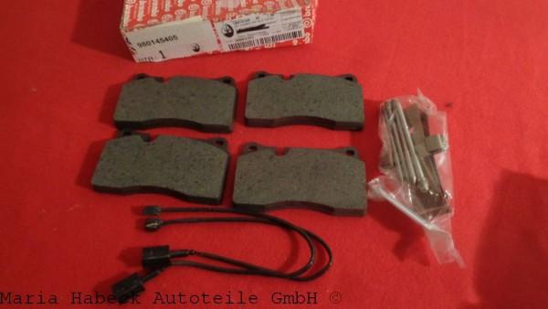S:\92-Shop-Bilder-in-Benutzung\Maserati\980145360 980145405.JPG