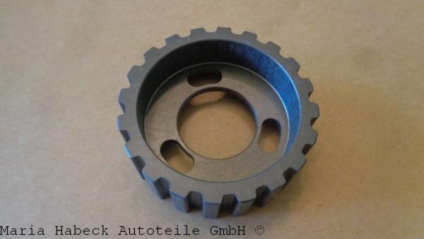 S:\92-Shop-Bilder-in-Benutzung\911\1-Motor\90111002200.JPG