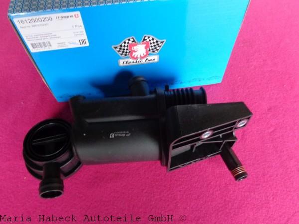 S:\92-Shop-Bilder-in-Benutzung\996\1-Motor\99610702301 (2).JPG