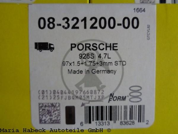S:\92-Shop-Bilder-in-Benutzung\928\1-Motor\08-321200-00 (2).JPG
