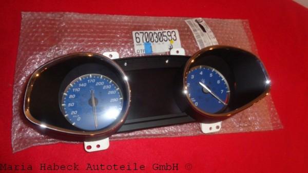 S:\92-Shop-Bilder-in-Benutzung\Maserati\670030593.JPG