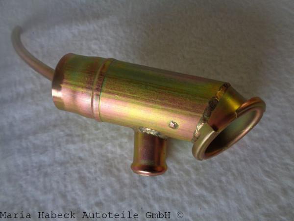 S:\92-Shop-Bilder-in-Benutzung\911\1-Motor\90110764002 (2).JPG