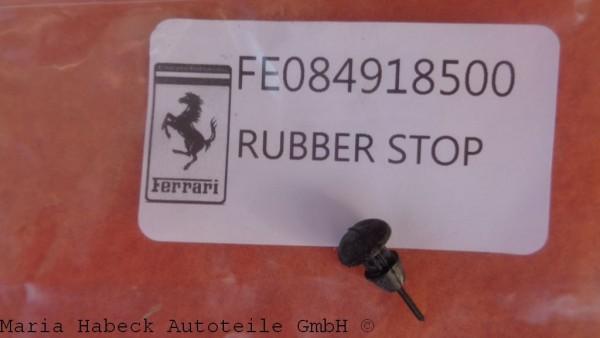 S:\92-Shop-Bilder-in-Benutzung\Ferrari\84918500.JPG