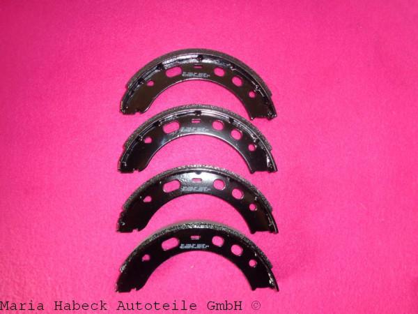 S:\92-Shop-Bilder-in-Benutzung\944\6-Räder+Bremsen\92835209710.JPG