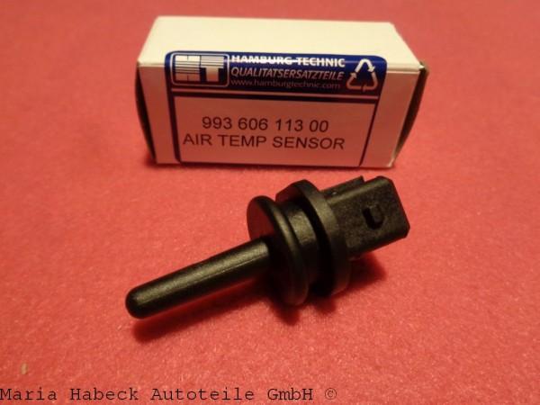 S:\92-Shop-Bilder-in-Benutzung\993\9-Elektrische-Ausrüstung\99360611300.JPG