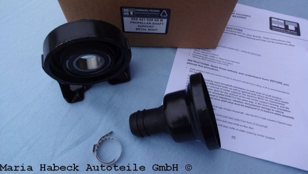 S:\92-Shop-Bilder-in-Benutzung\955\3-Getriebe\955 421 020 00 B Metall (2).JPG