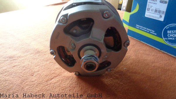 S:\92-Shop-Bilder-in-Benutzung\911\9-Elektrische-Ausrüstung\110931.JPG