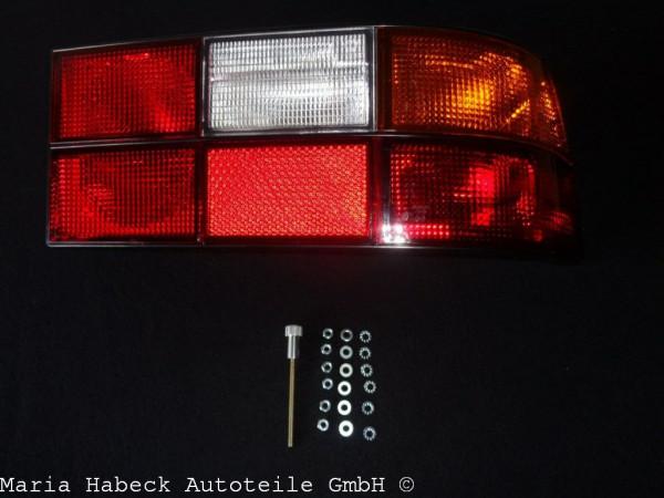 S:\92-Shop-Bilder-in-Benutzung\944\9-Elektrische-Ausrüstung\477 945 206.jpg
