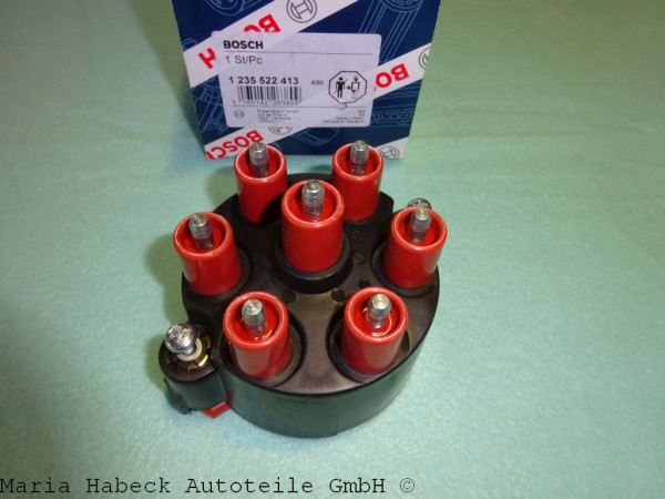 S:\92-Shop-Bilder-in-Benutzung\964\9-Elektrische-Ausrüstung\1235522413 (2).JPG
