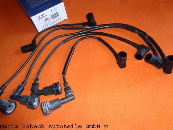 S:\92-Shop-Bilder-in-Benutzung\944\9-Elektrische-Ausrüstung\ZE566.JPG