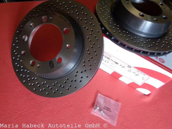 S:\92-Shop-Bilder-in-Benutzung\993\6-Räder+Bremsen\09.C085.11.jpg