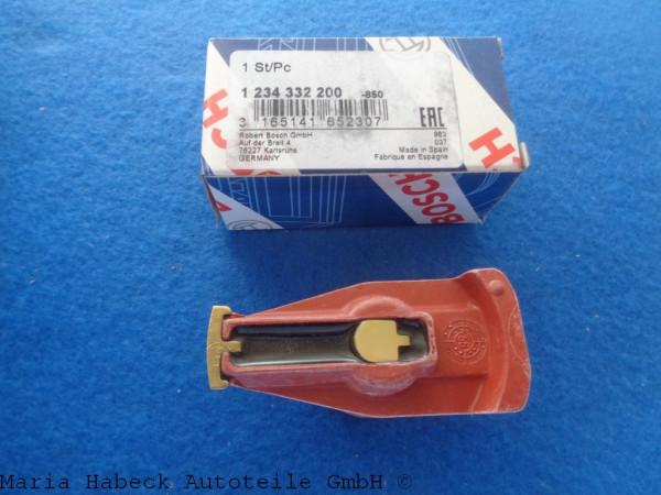 S:\92-Shop-Bilder-in-Benutzung\964\9-Elektrische-Ausrüstung\1234332200.JPG