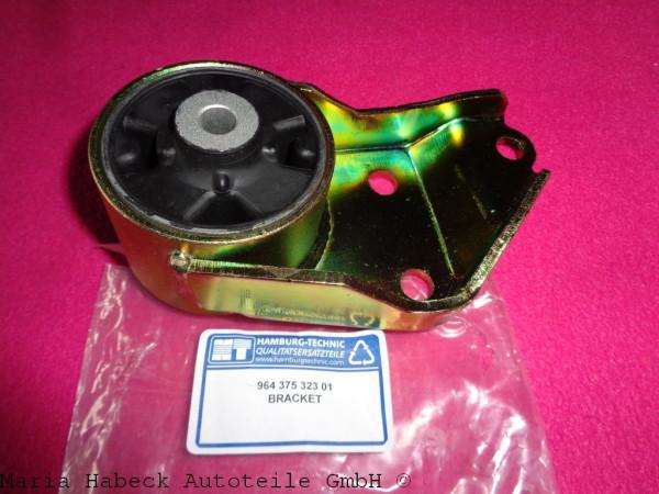 S:\92-Shop-Bilder-in-Benutzung\964\1-Motor\96437532301.JPG