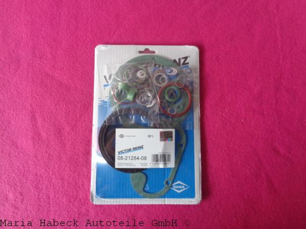 S:\92-Shop-Bilder-in-Benutzung\911\1-Motor\08-21284-08.JPG