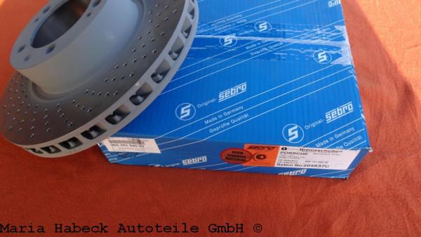 S:\92-Shop-Bilder-in-Benutzung\964\6-Räder+Bremsen\Sebro 205837C.JPG
