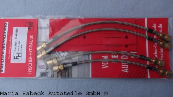 S:\92-Shop-Bilder-in-Benutzung\914\6-Räder+Bremsen\PO105-4.JPG