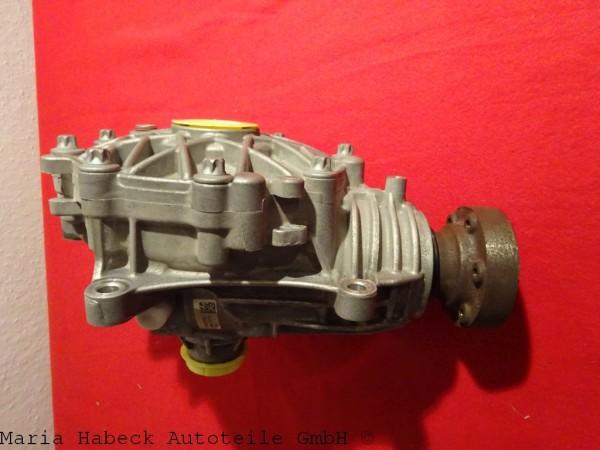 S:\92-Shop-Bilder-in-Benutzung\Maserati\670032672 (2).JPG