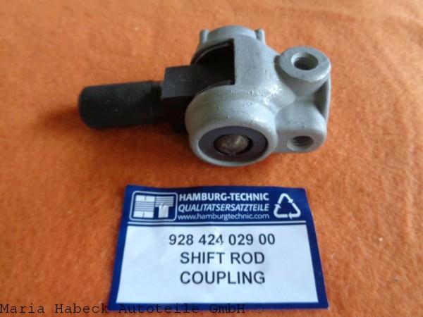 S:\92-Shop-Bilder-in-Benutzung\928\7-Hand+Fusshebelwerk\92842402900.JPG