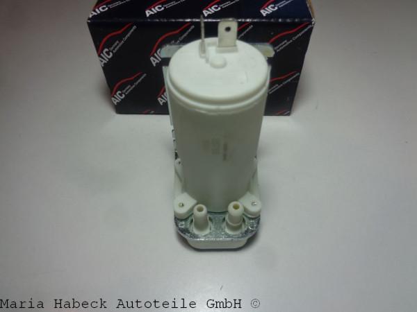 S:\92-Shop-Bilder-in-Benutzung\911\9-Elektrische-Ausrüstung\928 628 074 01.JPG