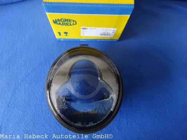 S:\92-Shop-Bilder-in-Benutzung\993\9-Elektrische-Ausrüstung\993 631 902 00.JPG