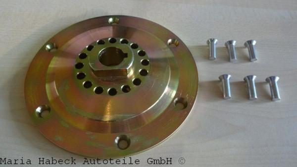 S:\92-Shop-Bilder-in-Benutzung\911\1-Motor\Noel Ersatz Nabe 77-83.jpg