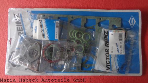 S:\92-Shop-Bilder-in-Benutzung\911\1-Motor\02-24335-04.JPG