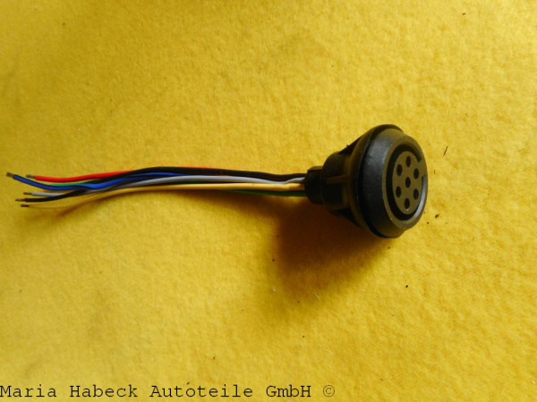 S:\92-Shop-Bilder-in-Benutzung\911\9-Elektrische-Ausrüstung\Steckdose.JPG