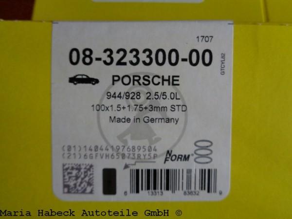 S:\92-Shop-Bilder-in-Benutzung\944\1-Motor\08-323300-00 (2).JPG