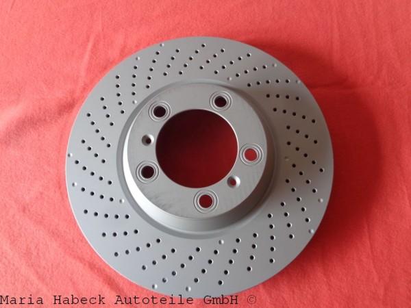 S:\92-Shop-Bilder-in-Benutzung\997\6-Räder+Bremsen\997 351 405 00.JPG