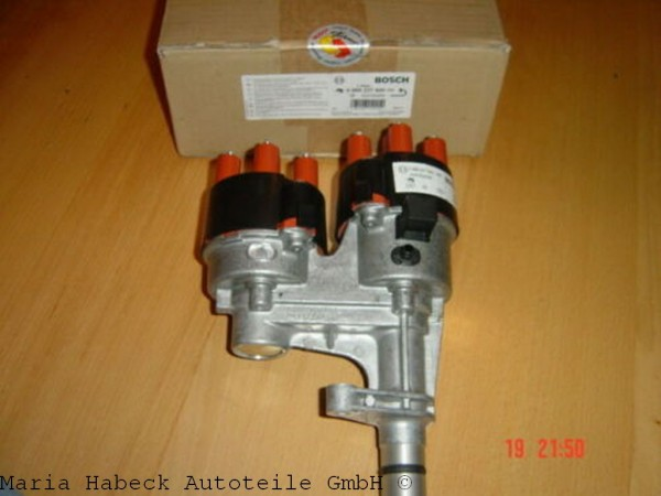 S:\92-Shop-Bilder-in-Benutzung\964\9-Elektrische-Ausrüstung\930602015AX.jpg
