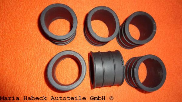 S:\92-Shop-Bilder-in-Benutzung\911\1-Motor\930 110 885 00.JPG