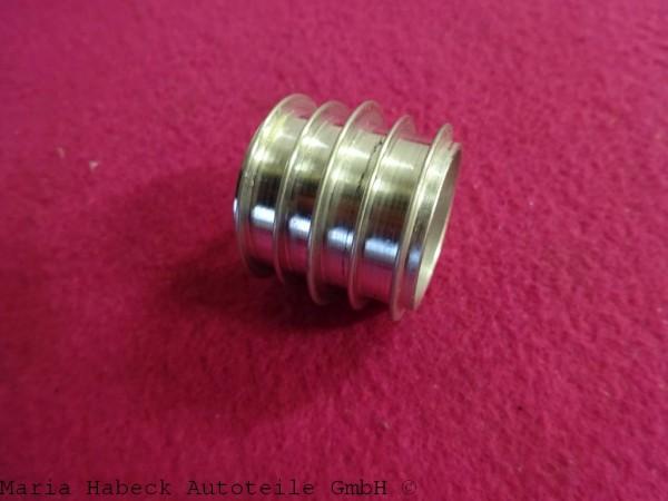 S:\92-Shop-Bilder-in-Benutzung\996\1-Motor\99610623871.JPG