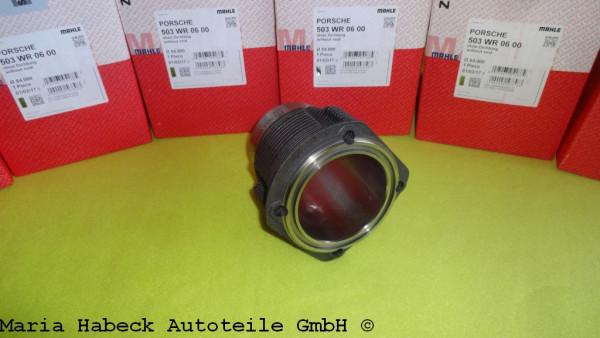 S:\92-Shop-Bilder-in-Benutzung\911\1-Motor\503 WR 06 (2).JPG